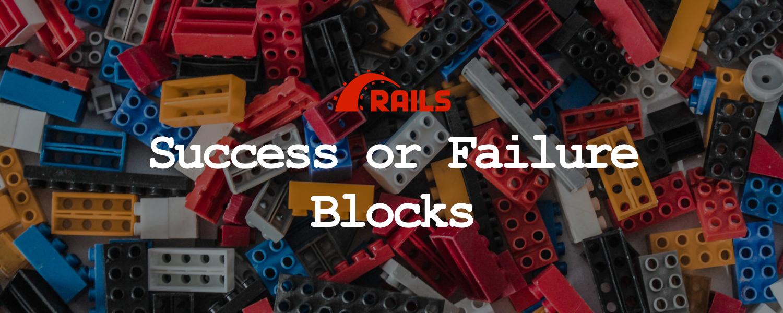 ruby on rails programming tutorial