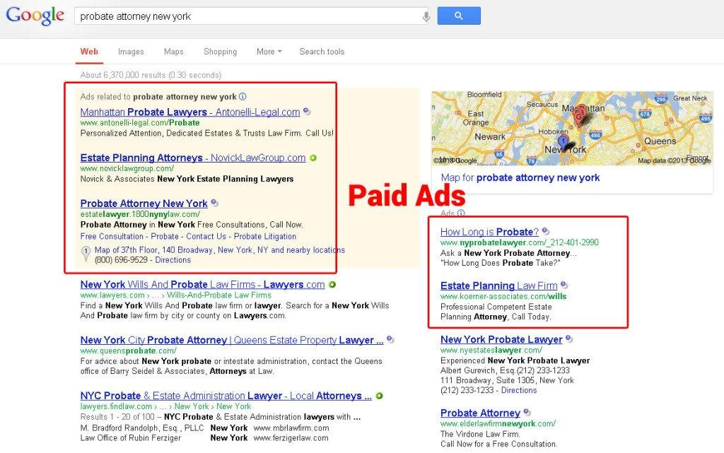 google adwords ppc tutorial