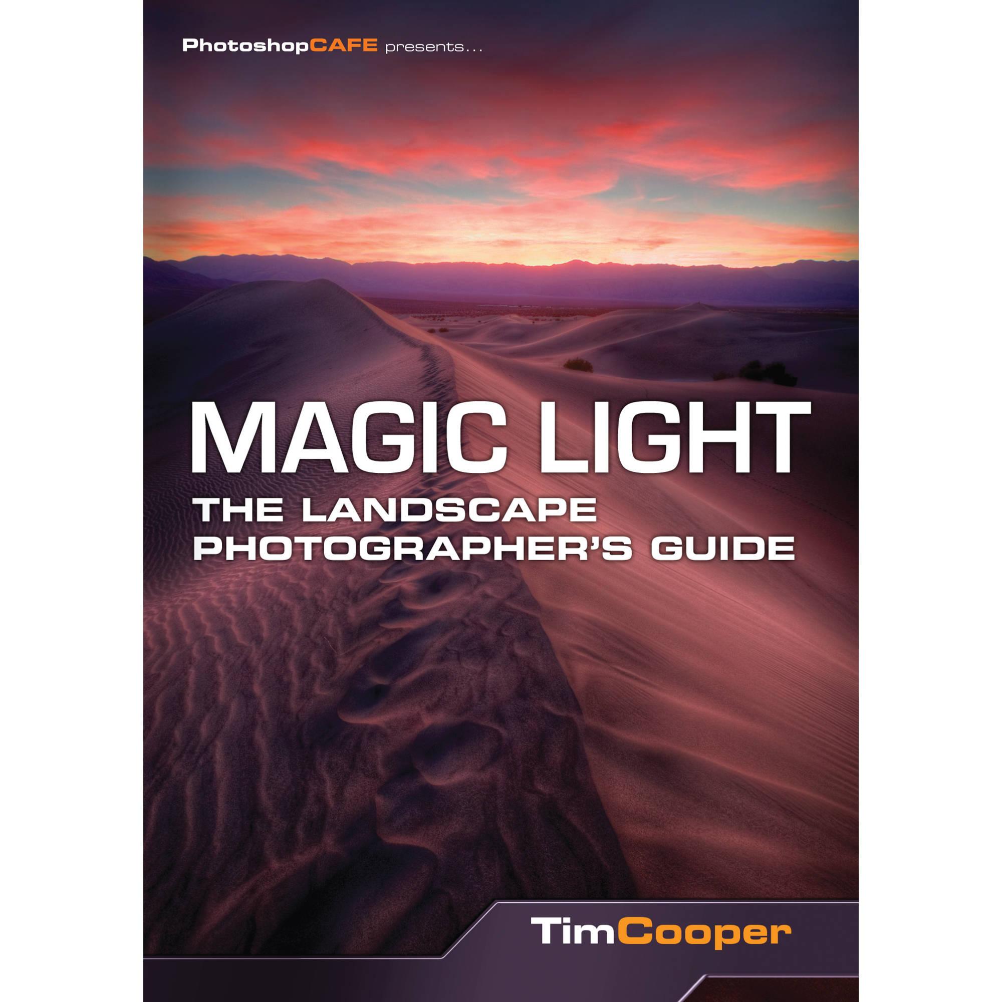 free magic tutorial dvd download