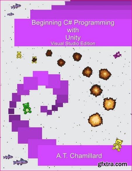 unity scripting tutorial pdf
