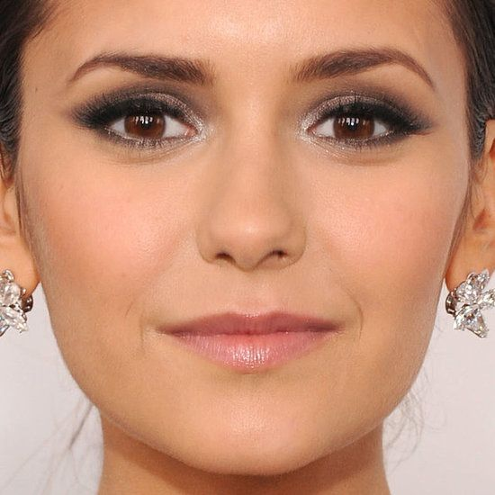 elena gilbert makeup tutorial