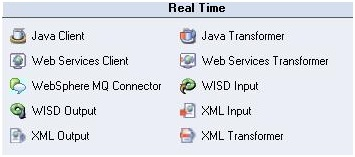 ibm mq tutorial java