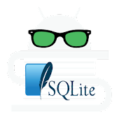 sqlite database browser tutorial