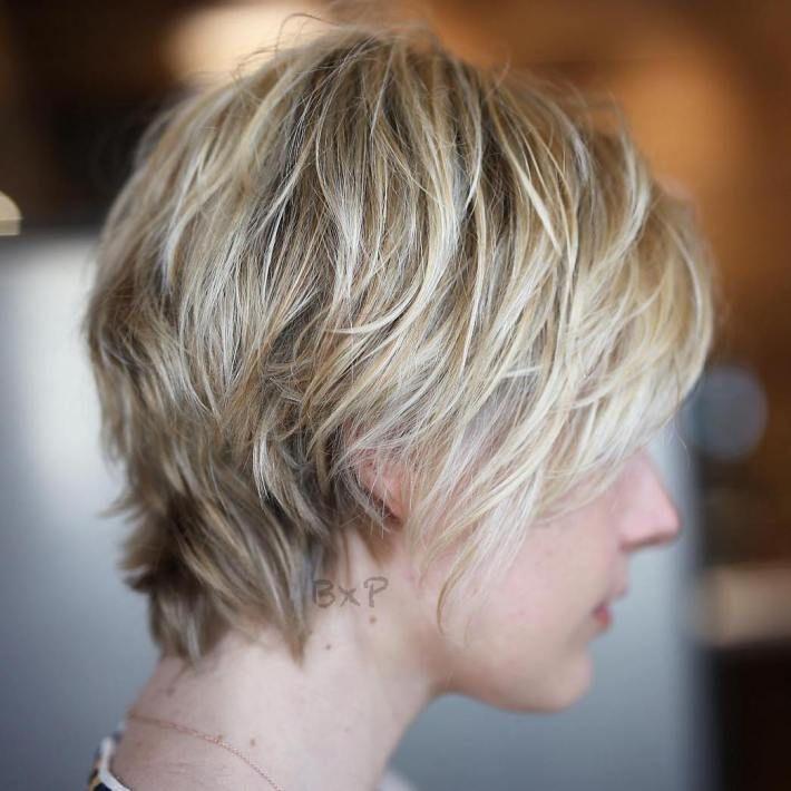 ellen pompeo hair tutorial