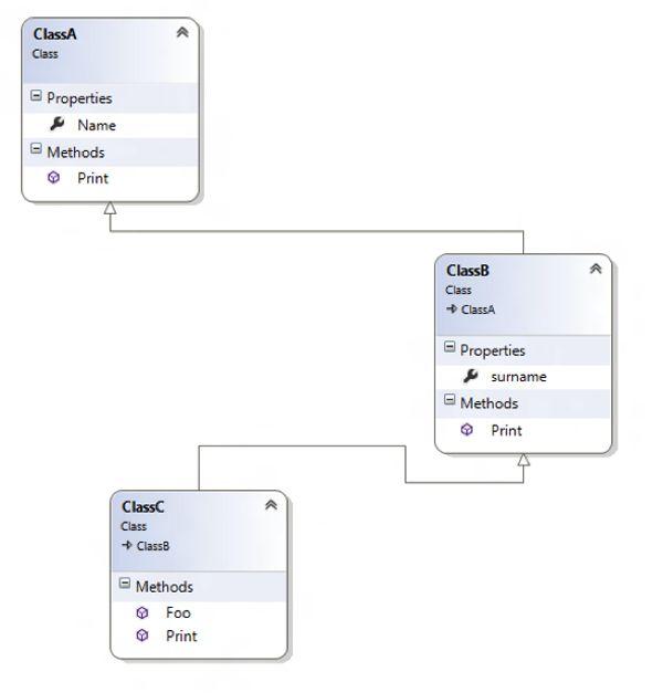 best javascript tutorial for beginners