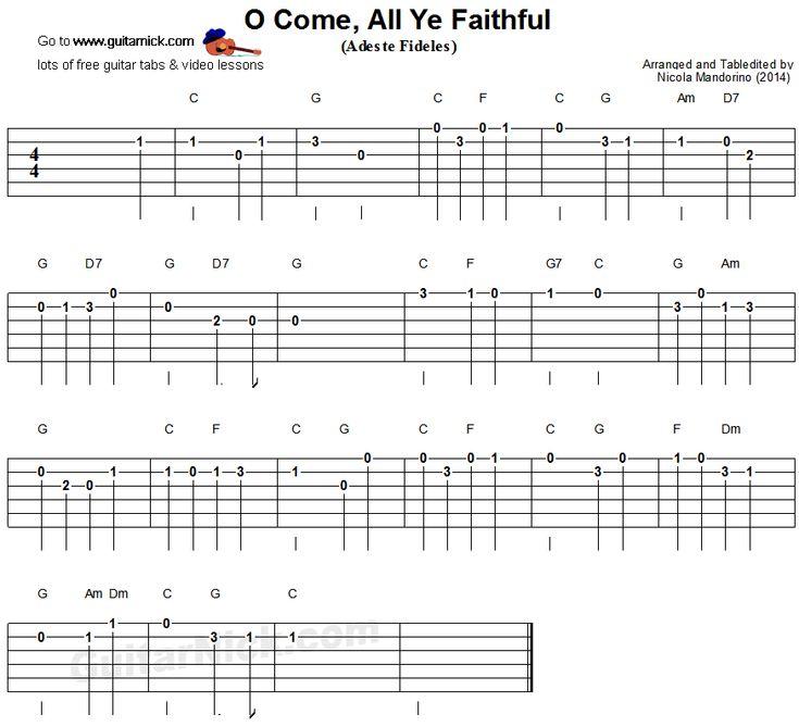 redemption song ukulele tutorial