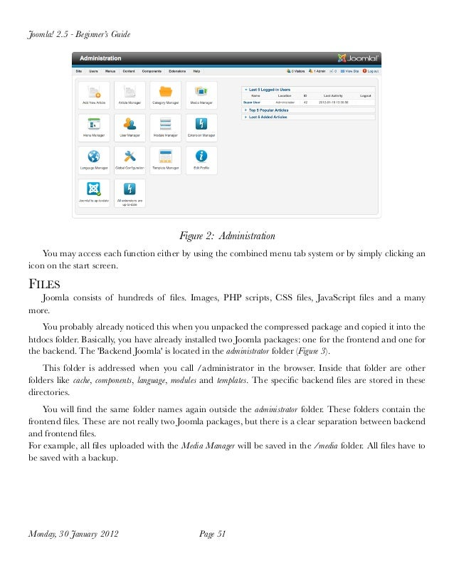 phpmyadmin tutorial for beginners pdf