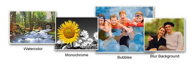 photo explosion deluxe version 5 tutorial
