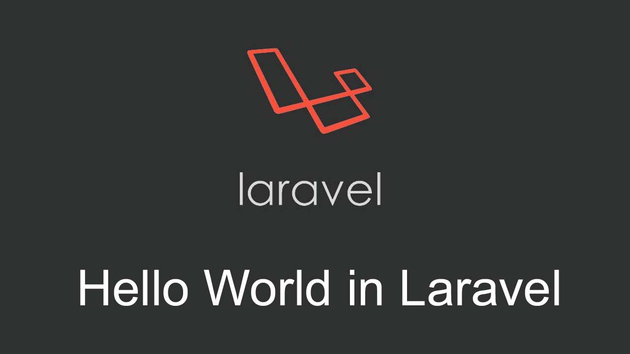 laravel 5 blade tutorial