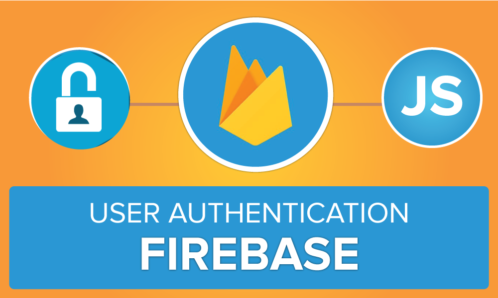 firebase authentication web tutorial