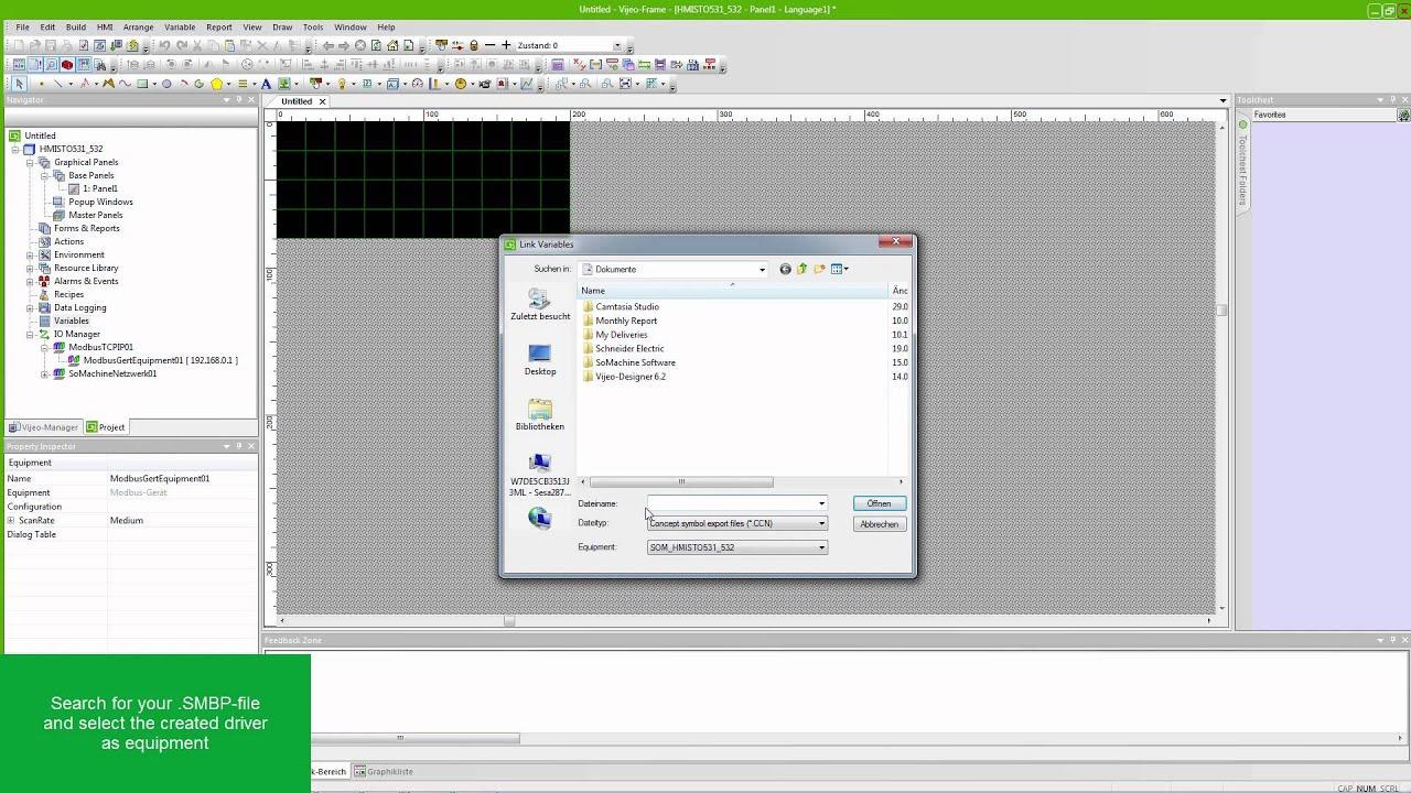 visual studio xml tutorial