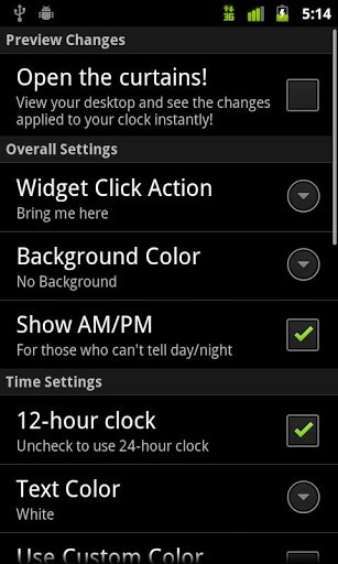 android alarm clock tutorial