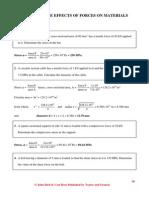 nx advanced simulation tutorial pdf