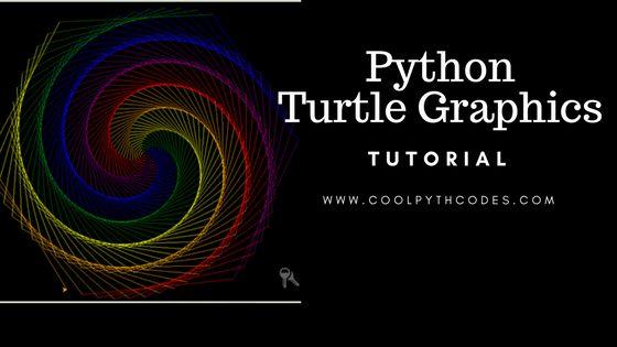 python tutorial code academy