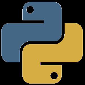 python mobile app tutorial