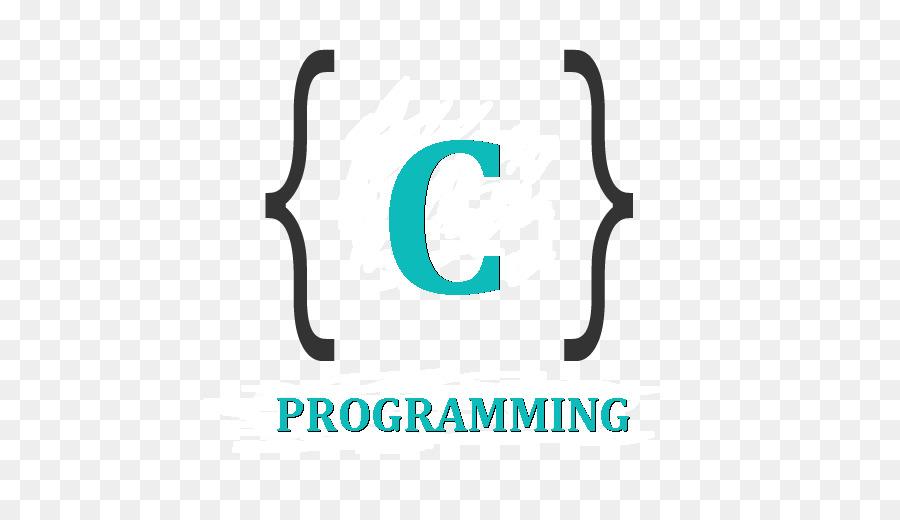 c computer language tutorial