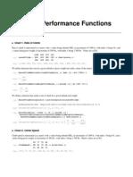 pmdg 747 tutorial pdf