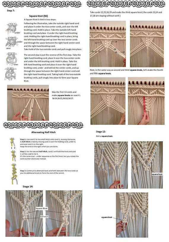 design of experiments tutorial pdf