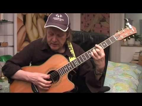 while my guitar gently weeps ukulele tutorial