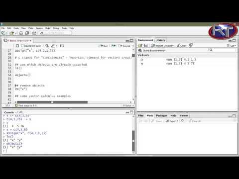 oracle database tutorial in hindi