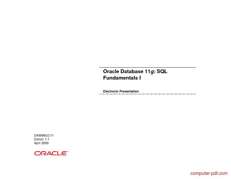 oracle ebs tutorial for beginners pdf