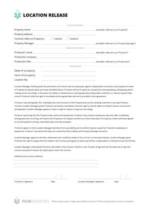 google forms tutorial pdf