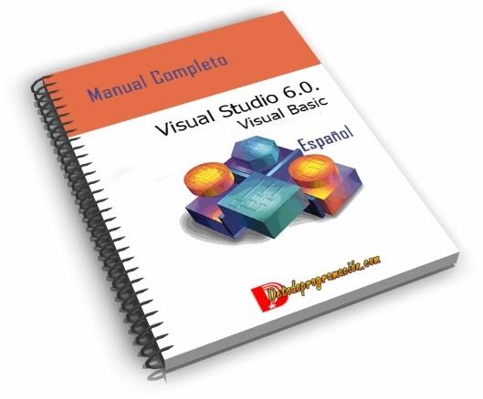 visual basic 6 tutorial pdf