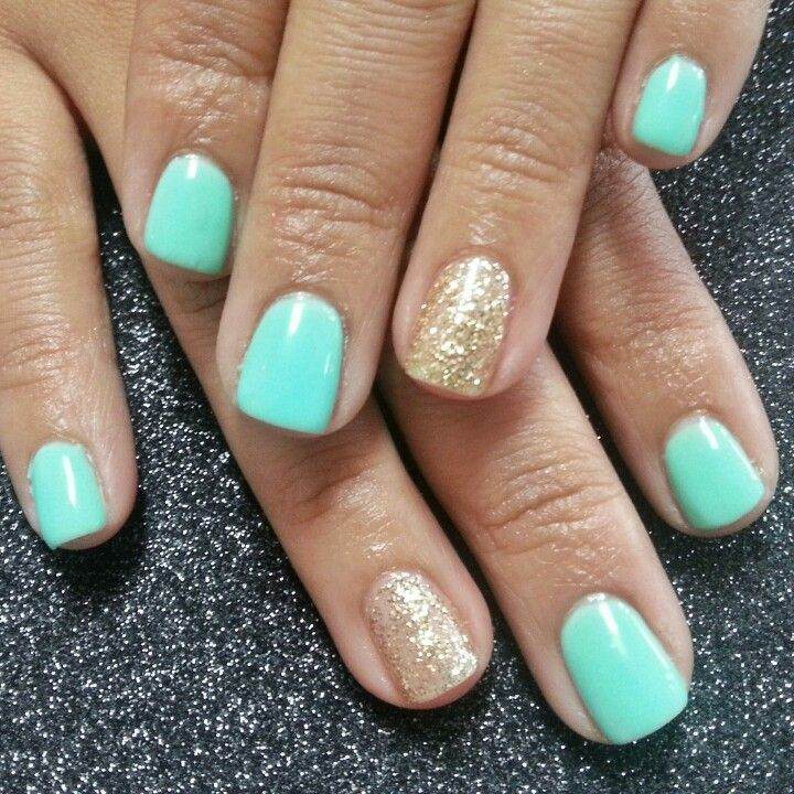 gelish nail art designs tutorial