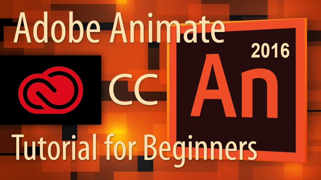 adobe character animator tutorial