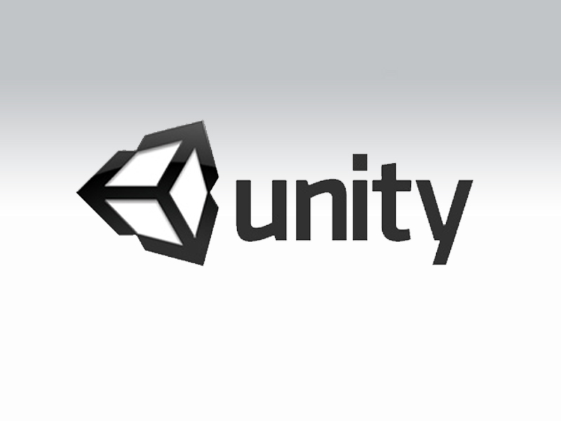 unity android game development tutorial