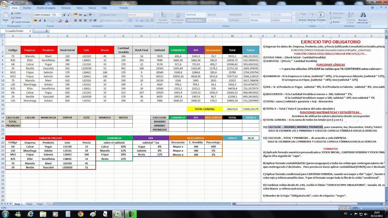 macro in excel 2010 tutorial pdf