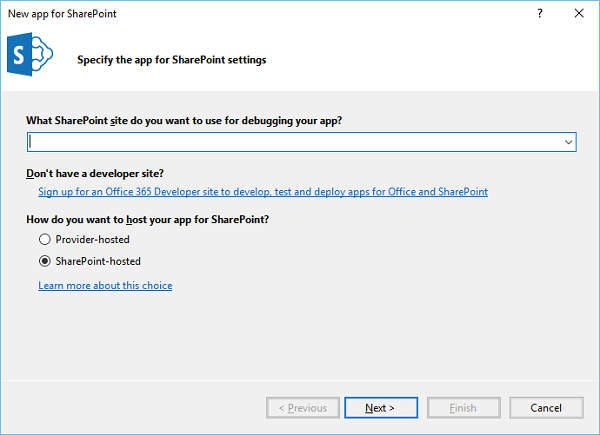sharepoint add ins tutorial