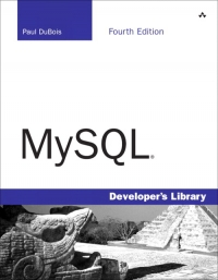 mysql basic tutorial pdf