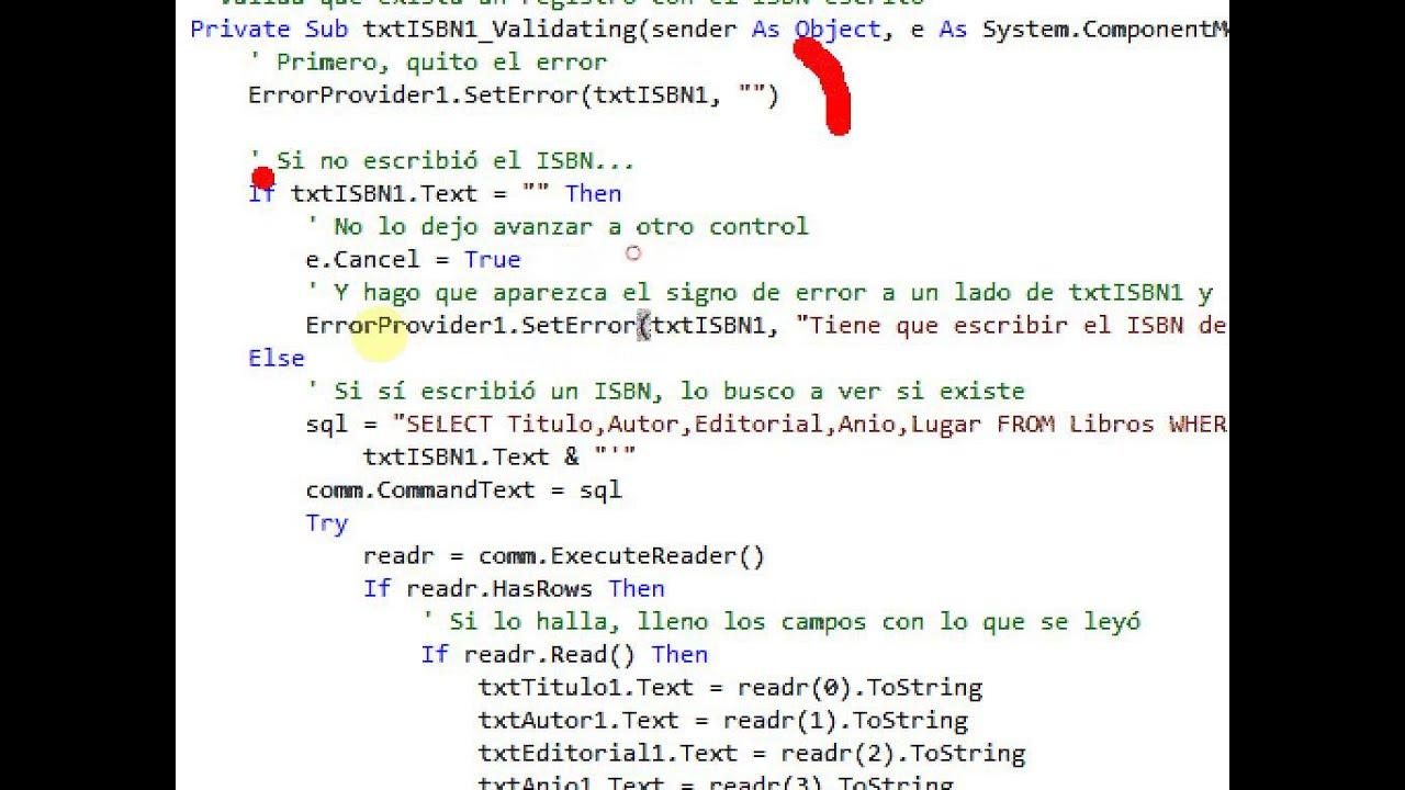 basic excel 2010 tutorial