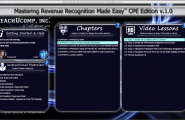 sage report designer tutorial download