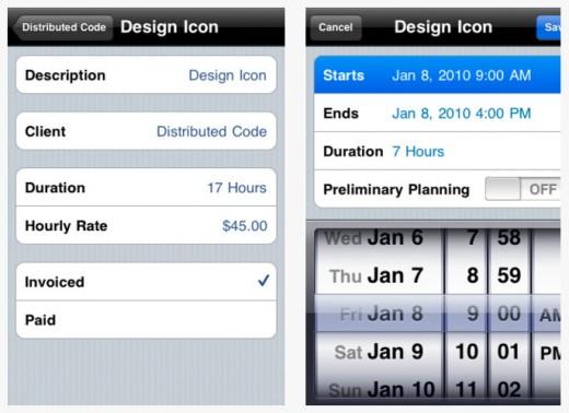 sketchbook mobile tutorial android