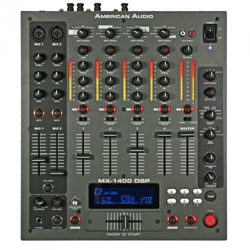 source live audio mixer tutorial