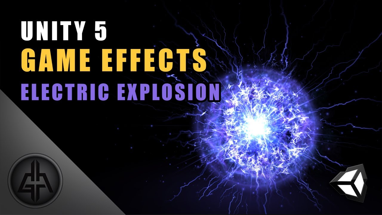 unity image effects tutorial