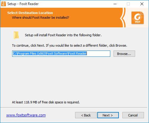 windows 10 tutorial pdf
