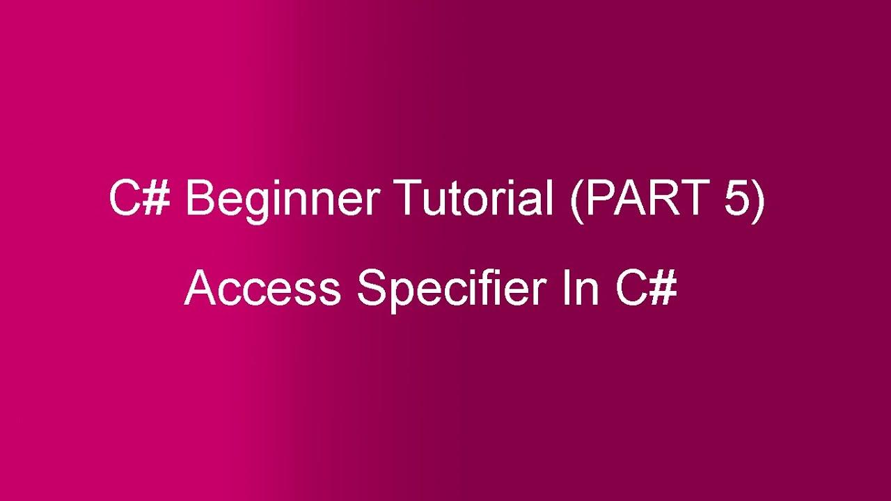 microsoft access tutorial in hindi