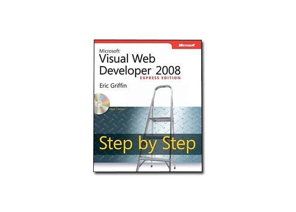 visual basic 2008 express edition tutorial