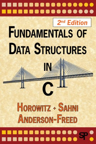 data structure tutorial pdf free download
