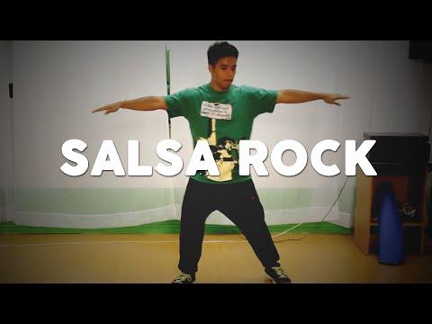 salsa tutorial for beginners