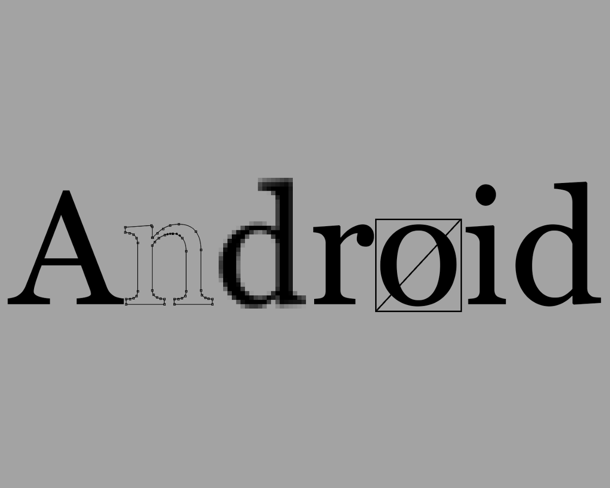 opengl es android tutorial