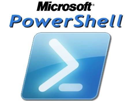 windows powershell scripting tutorial pdf