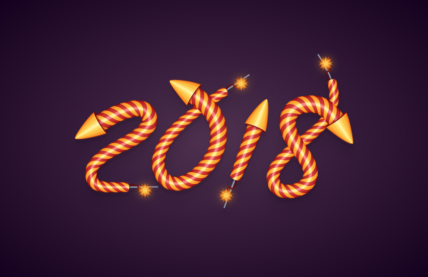 adobe fireworks web design tutorial