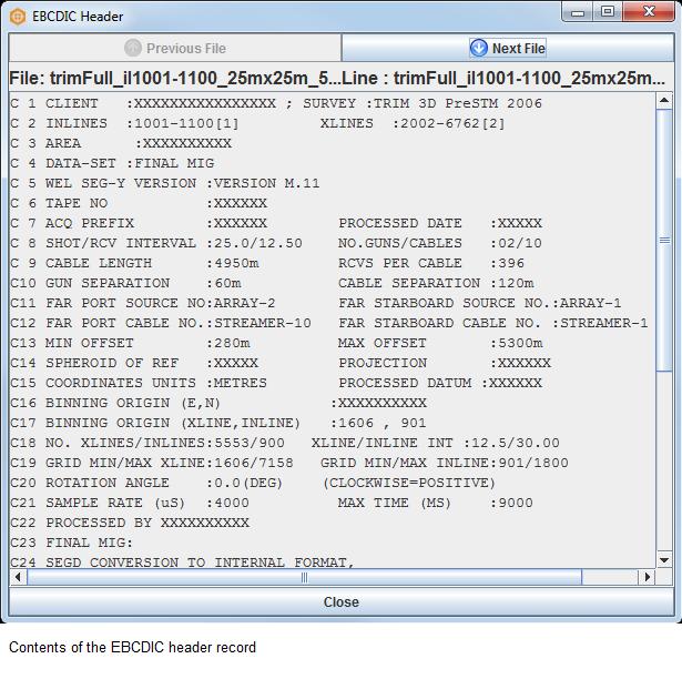 mainframe sas programming tutorial pdf