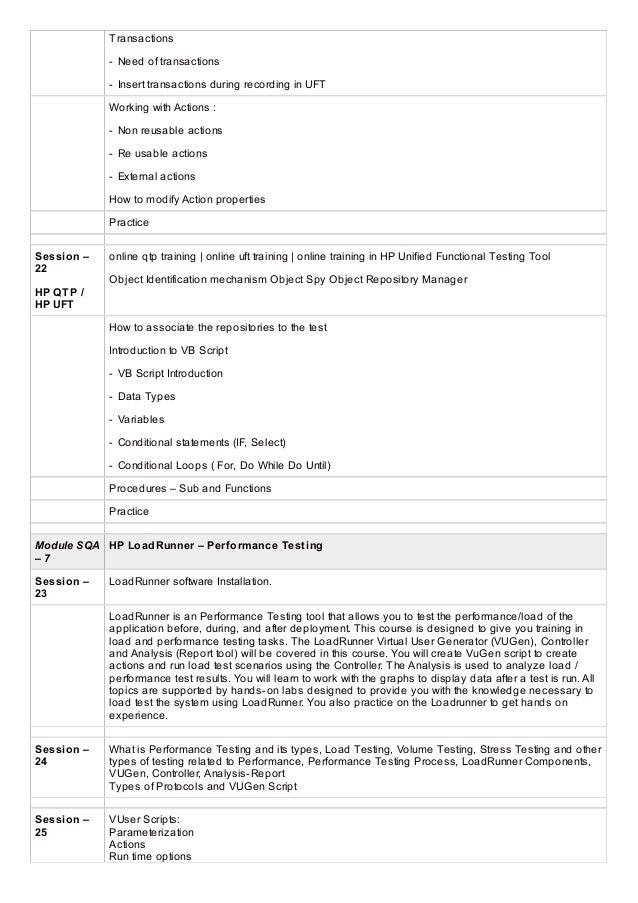 hp loadrunner 11.5 tutorial pdf download