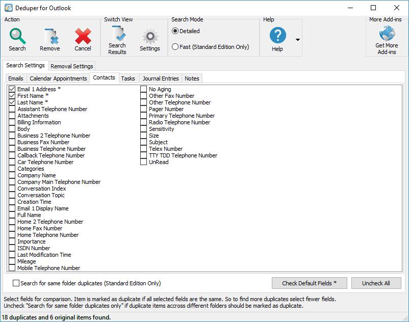 microsoft outlook tutorial pdf download