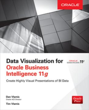 oracle business intelligence tutorial